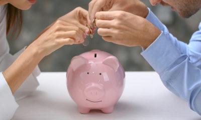 tips para cuidar el dinero