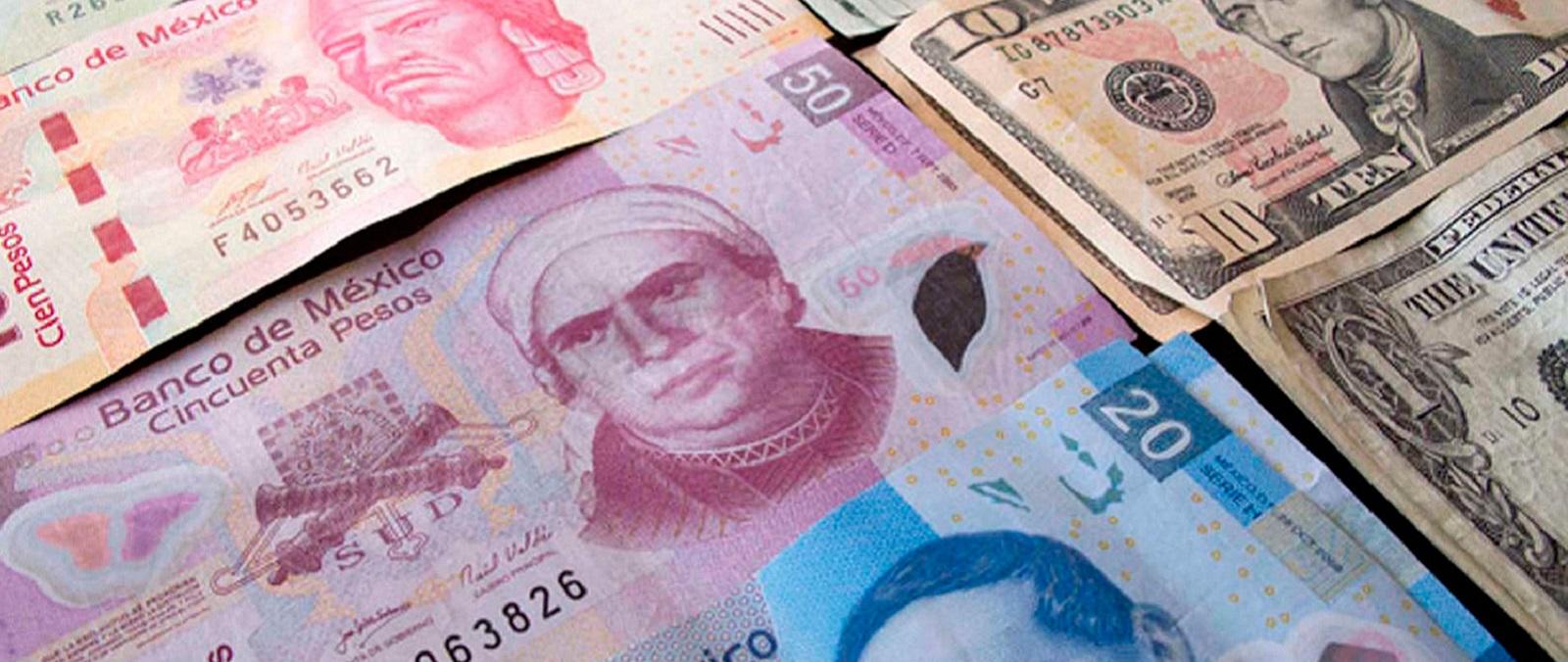 el dólar hoy 06 de mayo de 2020