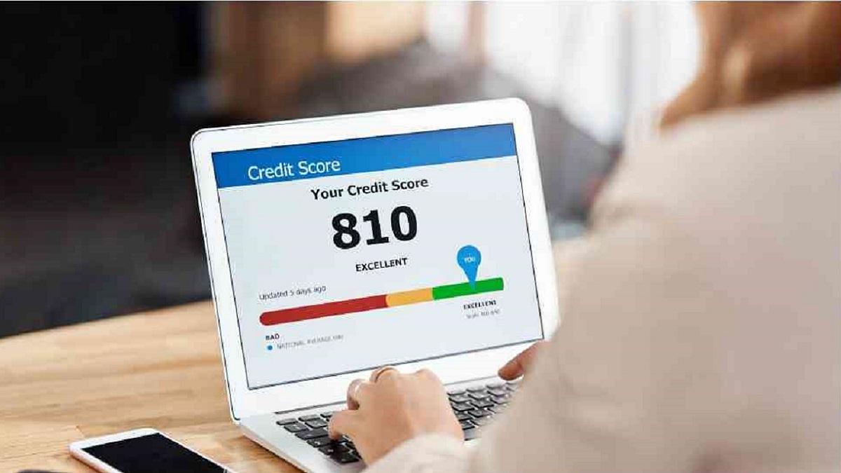 Qué es el Buró de Crédito