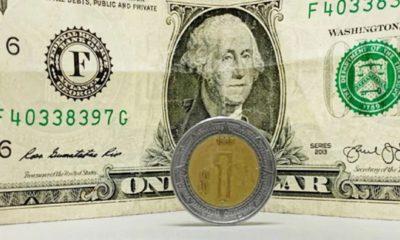 precio del dólar hoy 16 de junio de 2020
