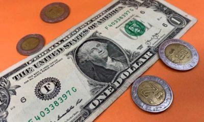 El dólar hoy 18 de junio de 2020 y su tipo de cambio