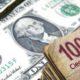 Precio del dólar 3 de julio 2020